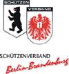 Schützenverband Berlin - Brandenburg