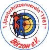 1. SSV Bötzow