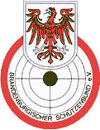 Brandenburgischer Schützenbund
