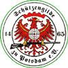 SG Potsdam